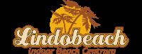 LindoBeach